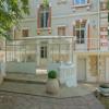 Maison / villa propriété fin 19ème - 15 pièces - 297 m² Royan - Photo 10