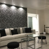 Appartement appartement rénové Maisons-Laffitte - Photo 3