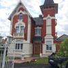 Maison / villa demeure 6 pièces Valenciennes - Photo 1