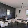 Maison / villa nice maison Nice - Photo 3