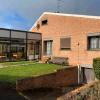 Maison / villa famars - quartier calme Famars - Photo 2
