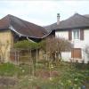 Maison / villa maison St Bueil - Photo 1