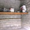 Appartement appartement - 2 pièces - 31 m² Vaux sur Mer - Photo 12