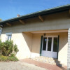 Maison / villa maison le houga 5 pièce (s) Le Houga - Photo 2