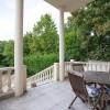 Maison / villa maison 8 pièces Antony - Photo 10