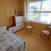 Appartement appartement - 6 pièces - 139 m² Royan - Photo 9