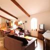 Appartement appartement montboucher sur jabron 4 pièces 88 m² Montboucher sur Jabron - Photo 2