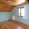 Maison / villa pavillon individuel sur sous-sol total Dourdan - Photo 7