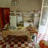 Maison / villa propriété - 9 pièces - 220 m² Royan - Photo 9