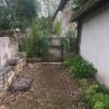 Maison / villa maison de campagne Le Vigeant - Photo 5