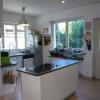 Maison / villa maison 8 pièces Bethisy Saint Pierre - Photo 1