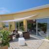 Maison / villa maison contemporaine saint-sulpice-de-royan - 8 pièces 255m² Royan - Photo 14