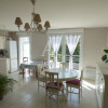 Appartement dourdan - résidence récente ! Dourdan - Photo 2