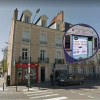 Boutique local commercial - 76 m² - nantes Nantes - Photo 1