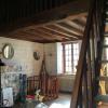 Maison / villa maison 9 pièces Arras - Photo 15