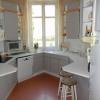 Maison / villa maison ancienne proche la rochelle Croix Chapeau - Photo 3