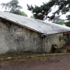 Immeuble immeuble Le Plessis Robinson - Photo 15