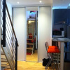 Appartement 2 pièces Paris 17ème - Photo 1