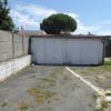 Appartement a la rochelle grand appartement t5 de 74 m² La Rochelle - Photo 6