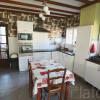 Maison / villa maison 6 pièces Templemars - Photo 2