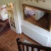 Maison / villa maison Barentin Sortie - Photo 5