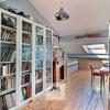 Appartement appartement Bordeaux - Photo 9
