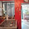 Maison / villa maison 5 pièces Alignan du Vent - Photo 6