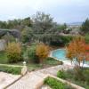 Maison / villa maison montélimar 5 pièces 150 m² Montelimar - Photo 2