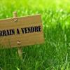 Terrain terrain 670 m² Le Plessis Luzarches - Photo 1