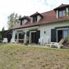 Maison / villa quartier résidentiel - centre-ville à pieds Dourdan - Photo 6