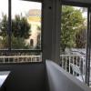 Appartement appartement 1 pièce Paris 6ème - Photo 2