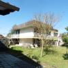 Maison / villa maison 7 pièces Chatelaillon Plage - Photo 5