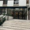 Appartement appartement paris 2 pièce (s) 51 m² Paris 15ème - Photo 1
