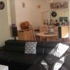 Appartement appartement rénové Morez - Photo 3