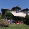 Maison / villa maison Biarritz - Photo 1