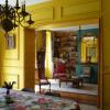 Maison / villa maison 13 pièces Duisans - Photo 6