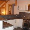 Maison / villa maison de village Peisey Nancroix - Photo 5