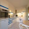 Appartement appartement royan - 3 pièces - 84 m² Royan - Photo 9