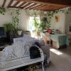 Maison / villa maison 4 pièces Crepy en Valois - Photo 4