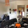 Appartement appartement Buxerolles - Photo 3