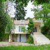 Maison / villa a deux pas du centre ville ! Dourdan - Photo 14