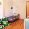 Maison / villa maison montélimar 5 pièces 144 m² Montelimar - Photo 8