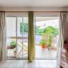 Appartement apt t3/4 à st denis ville (proximité. cgss) St Denis - Photo 2