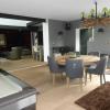 Maison / villa maison dainville Dainville - Photo 1