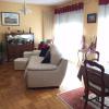 Appartement 4 pièces Valenciennes - Photo 2
