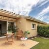 Maison / villa maison à montélimar 3 pièces 74.33 m² Montelimar - Photo 5