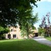 Maison / villa maison récente Chavenay - Photo 5