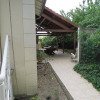 Maison / villa maison 4 pièces Ermont - Photo 7
