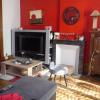 Maison / villa maison arras gare Arras - Photo 3