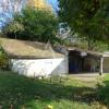 Maison / villa très belle propriété ! Dourdan - Photo 12